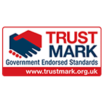 Trustmark Endorsed Standards