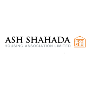 Ash Shahada Housing Association