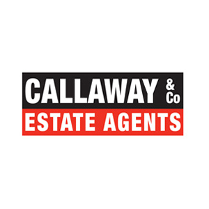 Callaway Estate Agents