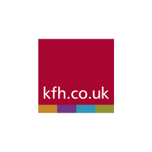 KFH Estate Agents